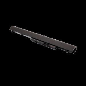 BAT PARA HP 240-G2