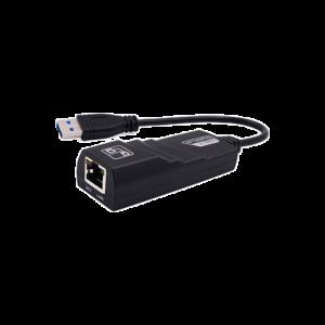 ADAPTADOR ETHERNET USB