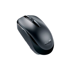 MOUSE RS DX – 120 USB