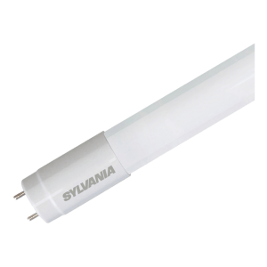 LED TUBE 18W T8 DL 100-240 VID