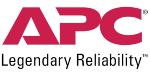Logo-APC-2