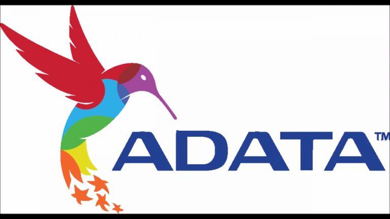 Logo-Adata-1