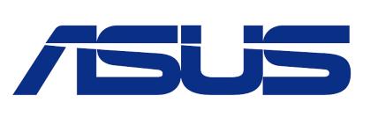Logo-Asus-1-1