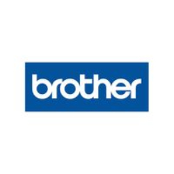 Logo-Brother-2