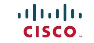 Logo-Cisco-1-1
