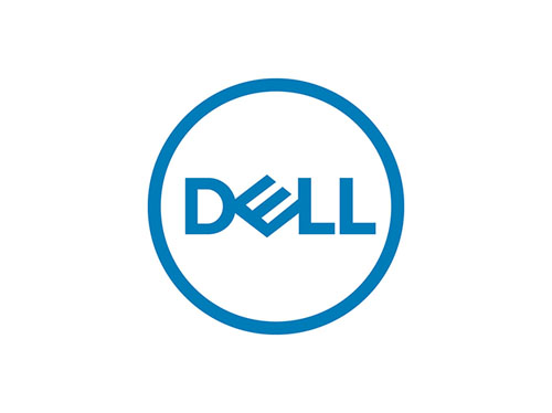 Logo-Dell-10
