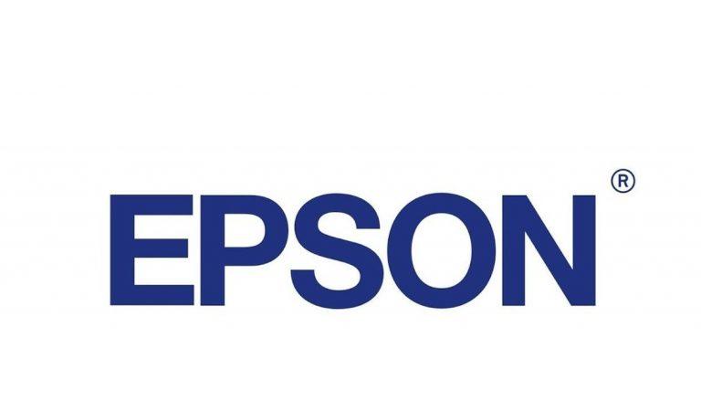 Logo-Epson-1