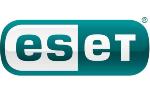 Logo-Eset-1