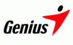Logo-Genius-1