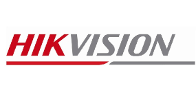Logo-Hikvision-1-1