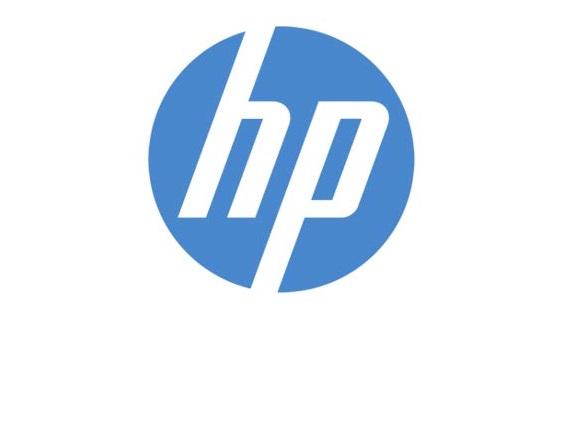 Logo-Hp-1