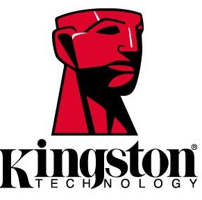 Logo-Kingston-e1597684612245-1