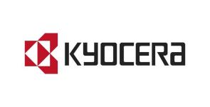 Logo-Kyocera-1-1