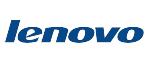 Logo-Lenovo-2