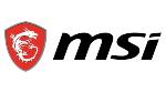 Logo-MSI-2