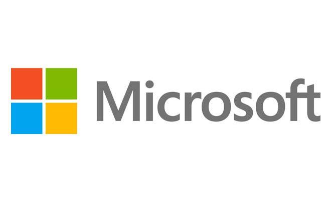 Logo-Microsoft-1