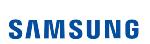 Logo-Samsung-2