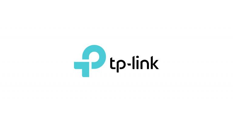 Logo-Tp-Link-1