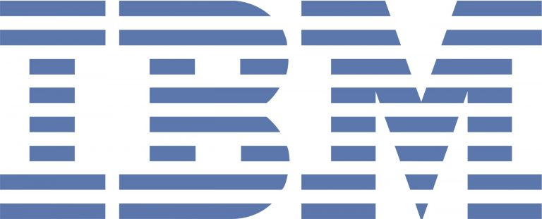 Logo-ibm-scaled-1