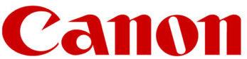 logo-Canon-e1597684437862-1