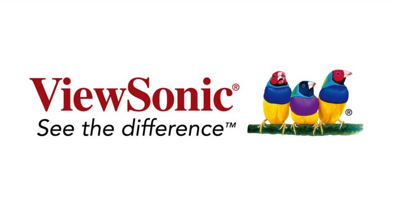 logo-ViewSonic-1(1)